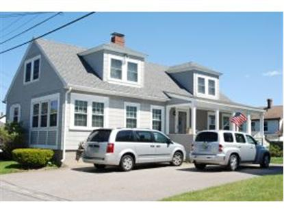7 Lyons St, Hampton, NH
