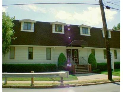 786 KING GEORGES RD Fords, NJ 08863 MLS# 1305607