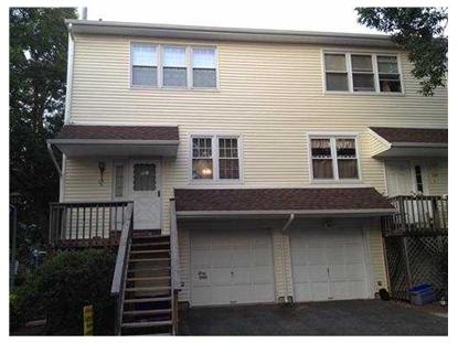 131 Fulton Ct, New Brunswick, NJ 08901
