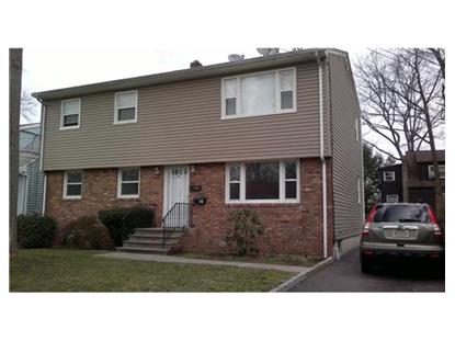 Address not provided Colonia, NJ 07067 MLS# 1307741