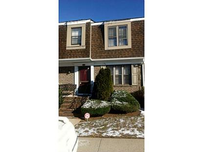 Address not provided Fords, NJ 08863 MLS# 1308102