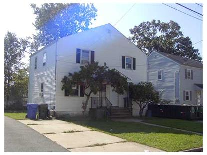 51 MOFFET STREET  Fords, NJ 08863 MLS# 1309268