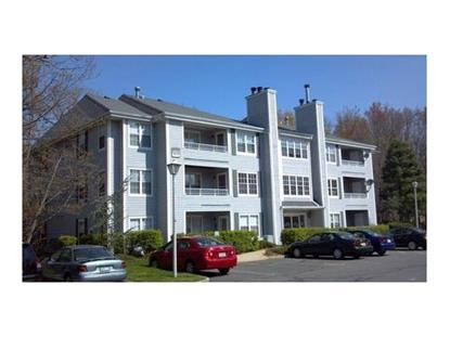 2507 Candlelight Ct, Helmetta, NJ 08828