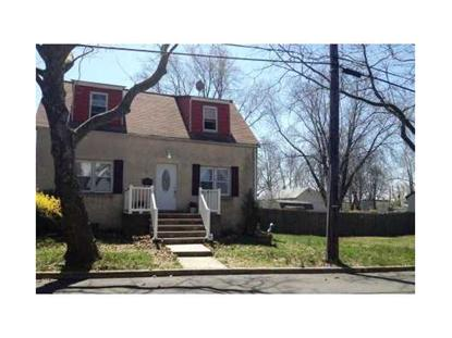 39 W Amherst St, East Brunswick, NJ 08816