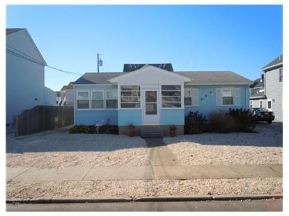 13 5th Ave, Seaside Heights, NJ 08751