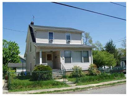 Address not provided Fords, NJ 08863 MLS# 1313065