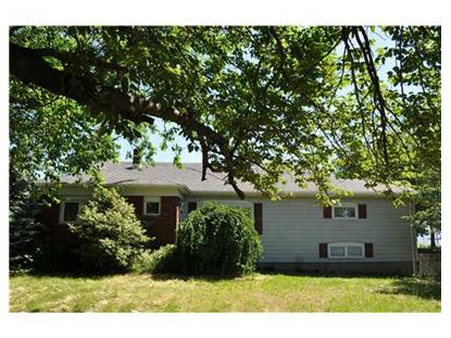 2 South St, Sayreville, NJ 08872