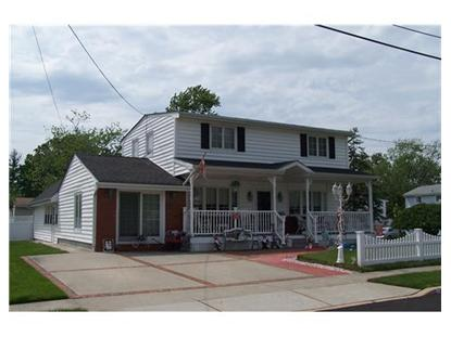 1 Twain Ave, Old Bridge, NJ 08857
