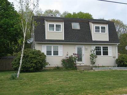 31 Saundra Dr, Westerly, RI 02891