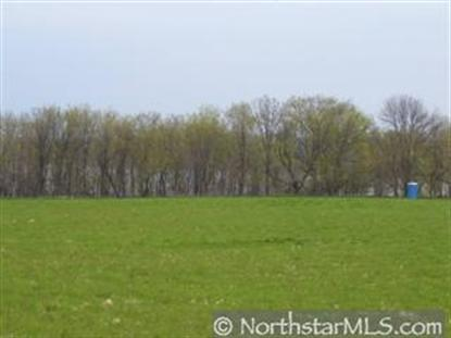 Lot 6 97th Street SW, Howard Lake, MN