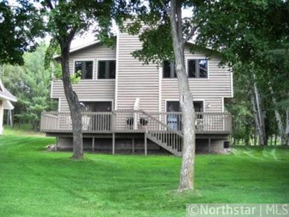 1685 Kavanaugh, East Gull Lake, MN