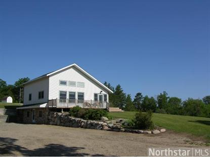 21856 County 17, Park Rapids, MN