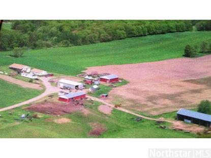 1271 300th Avenue, Frederic, WI