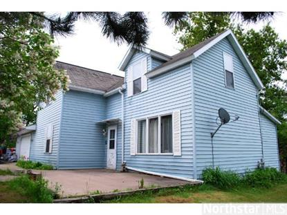 1005 Dunn Ave W, Onamia, MN 56359