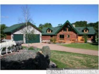 4318 Cass Court, Webster, MN