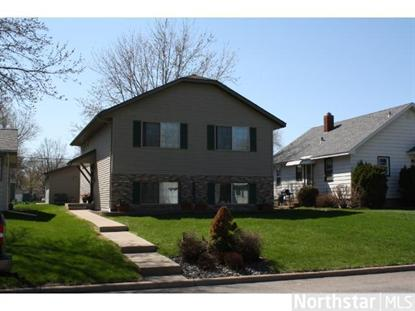 731 27th Avenue N, Saint Cloud, MN