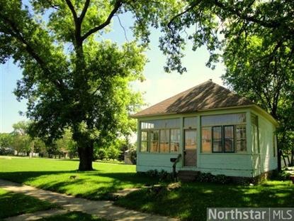 415 Franklin Ave, Crosby, MN 56441