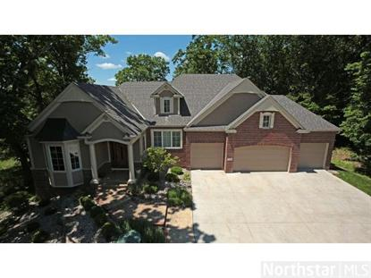 11708 Naples Circle NE, Blaine, MN