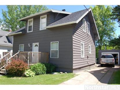 814 N 10th St, Brainerd, MN 56401