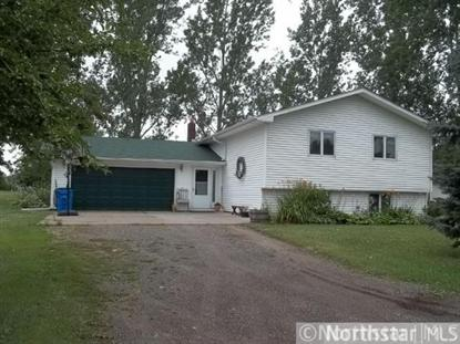 12850 Lake Line Rd, Pine City, MN 55063