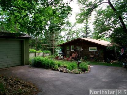44715 Birch Ridge Road, Melrose, MN