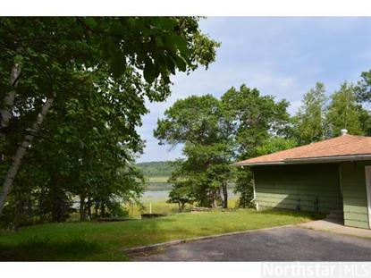 12311 Lower Sylvan Rd SW, Pillager, MN 56473