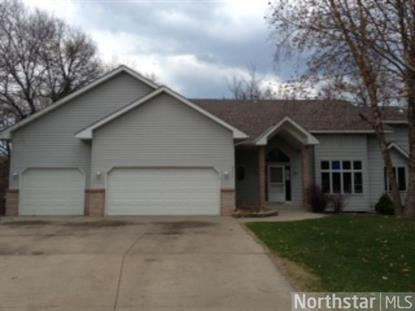 2206 145th Ave Nw, Andover, MN 55304