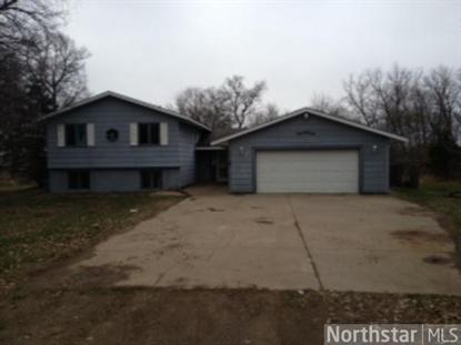 30235 Norway Dr Nw, Cambridge, MN 55008