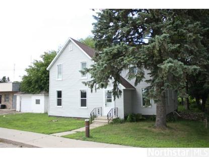 205 Main St W, Eagle Bend, MN 56446