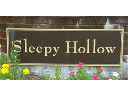 7109 Sleepy Hollow