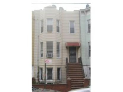 1234 39th St, Brooklyn, NY 11218