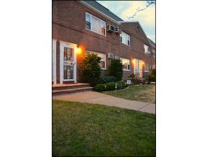 1527 Independence Ave, Brooklyn, NY 11228