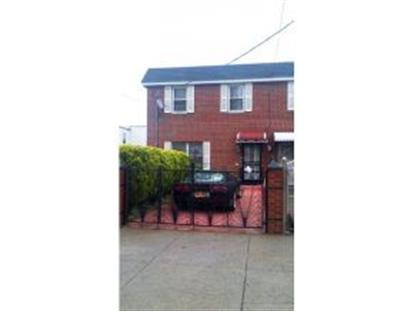 3513 Mermaid Ave, Brooklyn, NY 11224