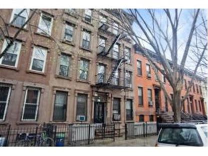 120 Bergen St, Brooklyn, NY 11201