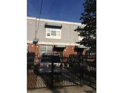 7 Louisiana Ave, Brooklyn, NY 11207