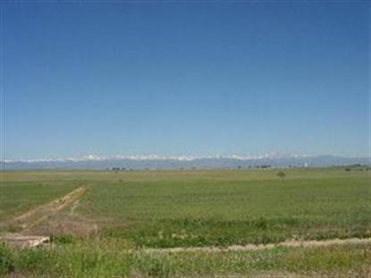 4412 Distant Thunder RD, Fort Lupton, CO