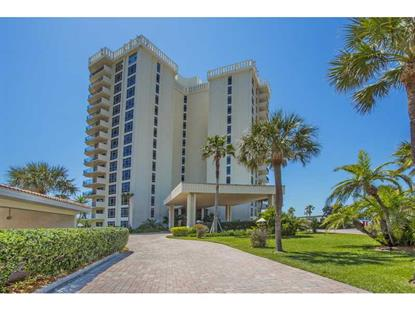 2525 GULF OF MEXICO DR # 9C