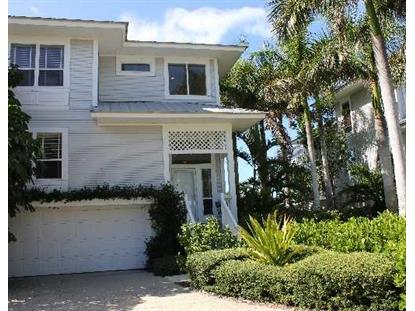760 BEACH VW DR Boca Grande, FL 33921 MLS# D5788091