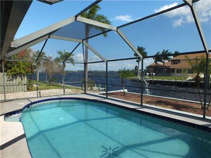 2516 KLASS TER Port Charlotte, FL 33981 MLS# D5789579