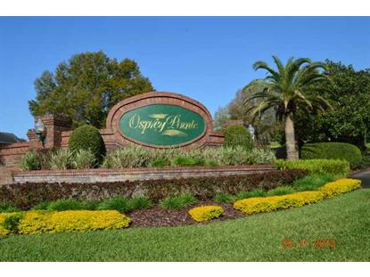 Lot 36 Osprey Pointe Blvd