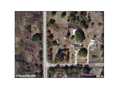 32013 Chipola Trl, Sorrento, FL 32776