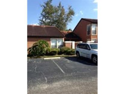 663 MONTEGO BAY CT # 663