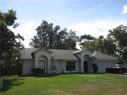 3175 Shafton Ave, Deltona, FL 32738