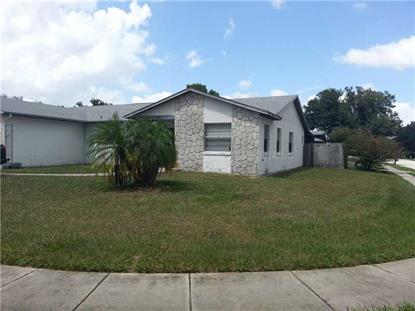 1721 Oak Breeze Ave, Kissimmee, FL 34744