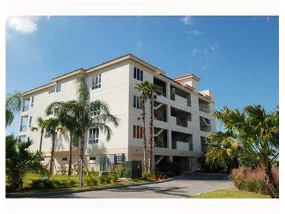 1030 BELLASOL WAY # 403, Apollo Beach, FL