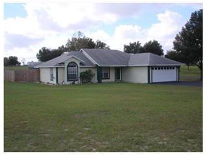 2800 SHADY OAK PL, Groveland, FL