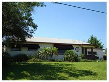 1102 S LAKESHORE BLVD, Lake Wales, FL