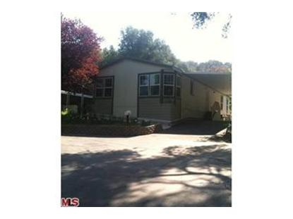 1667 LAS VIRGENES CANYON Road