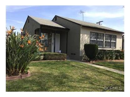 13002 Berendo Avenue Gardena, CA 90247 MLS# BB13083189