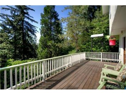28321 Larchmont Lane, Lake Arrowhead, CA